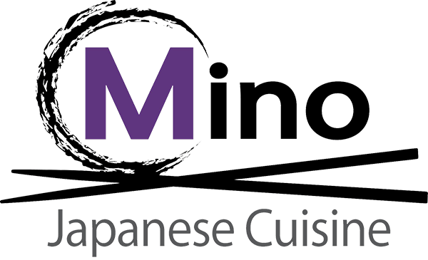 Save $10 on Authentic Japanese Cuisine at Mino