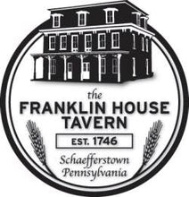 The Franklin House | Schaefferstown PA 17088 | $15 coupon | AvidDeals