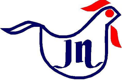 $10 for $20 at Jim Neidermyer Poultry