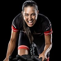 Peak Indoor Cycling in Lititz PA 17543 - AvidDeals for 4 classes for $35 - Lancaster county health and fitness MyZone