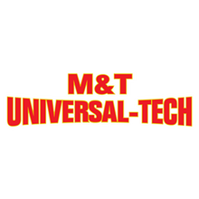 53% OFF State Inspection and Emissions at M&T Universal Tech