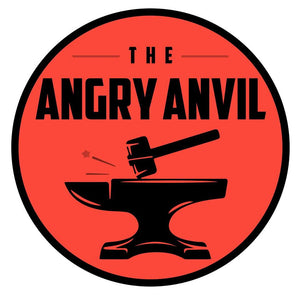 The Angry Anvil | Birdsboro PA 19508 | $10 For $20 coupon | AvidDeals