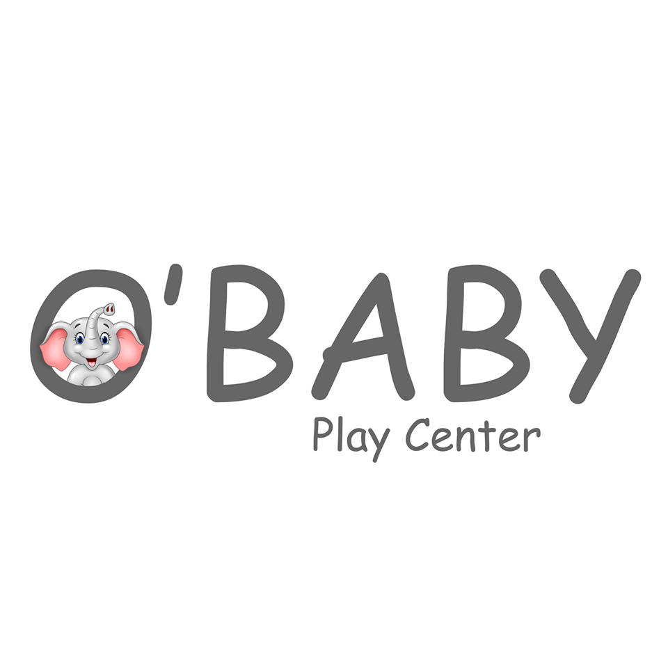 $50 for $100 for 11 Play Punch Cards at O'Baby Play Center
