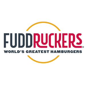 $10 for $20 at Fuddruckers  (Lancaster, Manheim and Hummelstown)