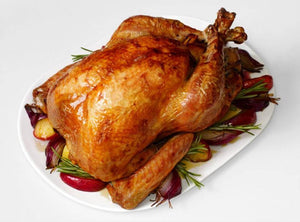 Keener Poultry | Lebanon, PA 17042 | $10 coupon store-wide | AvidDeals