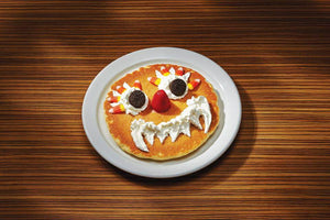 $20 Worth of America's Favorite Pancakes and More at IHOP (Wyomissing)