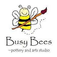 Save $20 at Busy Bees Pottery & Arts Studio