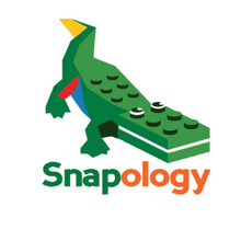 $94.50 for Kids Summer Camps Snapology (BERKS)
