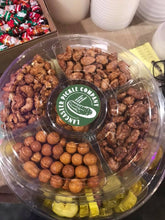 $10 for $20 at Lancaster Pickle Co.
