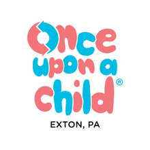 Once Upon A Child | Exton PA 19341 | $10 coupon | AvidDeals