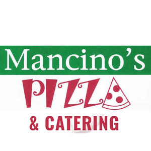 $10 for $20 at Mancino's Pizza & Catering