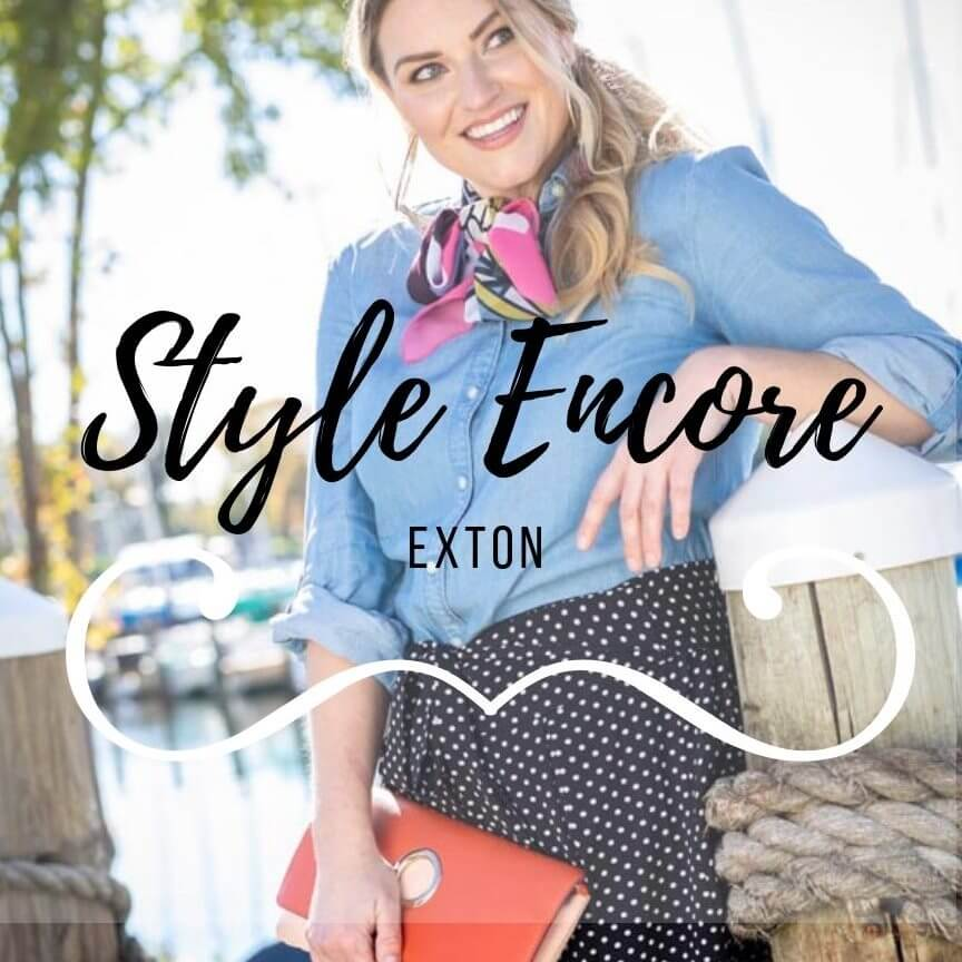 $15 For $30 Worth Of Clothing & Accessories at Style Encore
