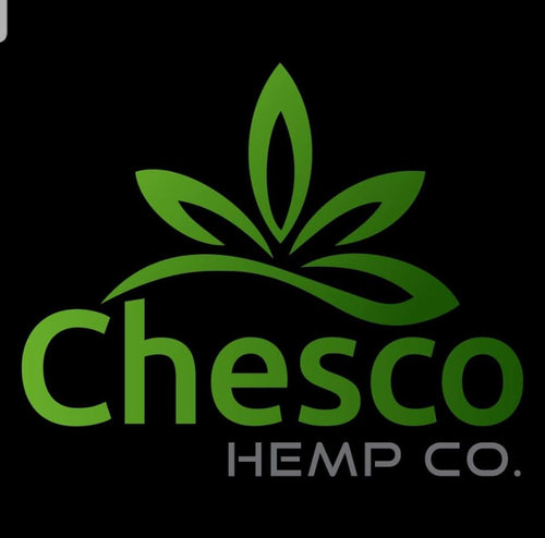 Chesco Hemp Co. | Downingtown PA 19355 | $10 merch coupon | AvidDeals