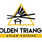 $10 for $20 at Golden Triangle Asian Cuisine