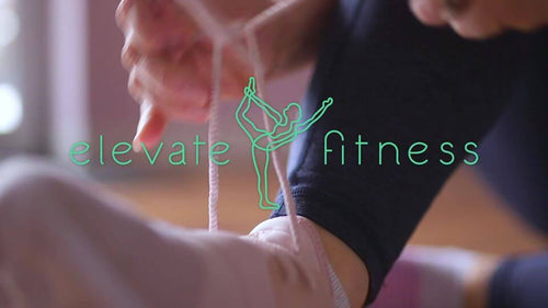 Half off Fitness Classes at Elevate Fitness!