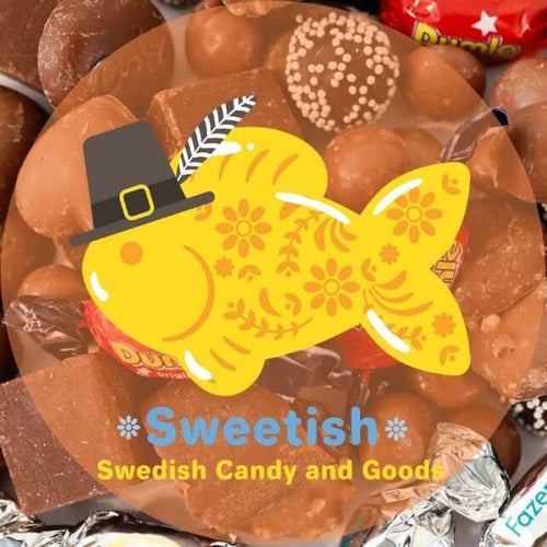 Sweetish Candy | Lancaster PA 17603 | $10 coupon | AvidDeals