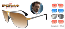 $100 for $200 Prescription Sunglasses at ModernEyes Optical