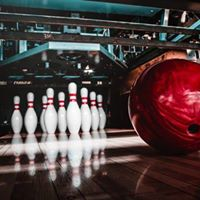 $15 for $30 Bowling at Dutch Lanes!