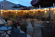 Grand Central Taproom | Fleetwood PA 19522 | $10 coupon | AvidDeals