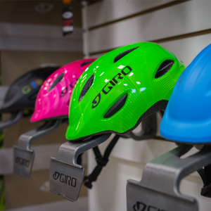 $20 for $40 deal at Lititz & Intercourse Bikeworks on your next bike purchase