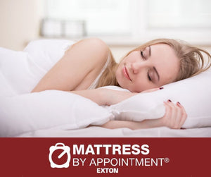 Mattress by Appointment Exton, PA Avid.Deals coupon