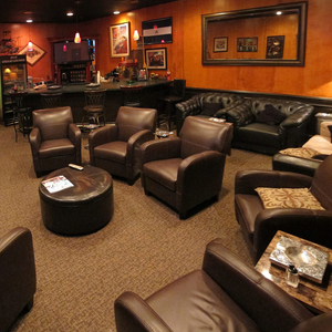 D & S Cigar Lounge | Lancaster PA 17601 | $20 coupon | AvidDeals
