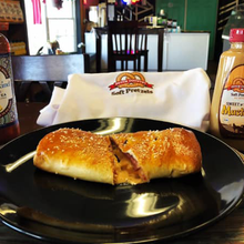 Dutch Country Soft Pretzels | New Holland PA 17557 | $10 Coupon | AvidDeals