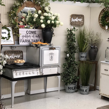 Flower & Home Marketplace | East Earl PA | $15 for $30 | AvidDeals
