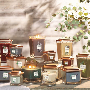 $25 for $50 deal at Flower & Home Marketplace