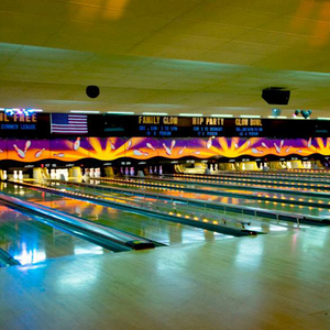 Hiester Lanes | Reading PA 19605 | 2 hr Bowling coupon | AvidDeals