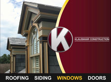 Save $150 on New Windows For Your Home