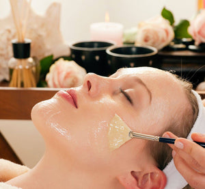 $57.50 for $115 Dream Facial at Gambhir