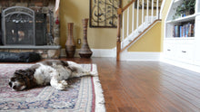 $100 for $200 For Any Project at Superior Custom Flooring