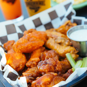 $12.50 for $25 Worth of Casual Dining at Klinger's of Fleetwood
