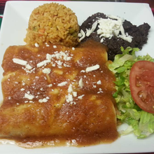 La Abuela Mexican | West Reading PA 19611 | $10 coupon | AvidDeals