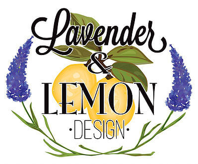 $10 for $20 Worth of Merchandise at Lavender and Lemon Design
