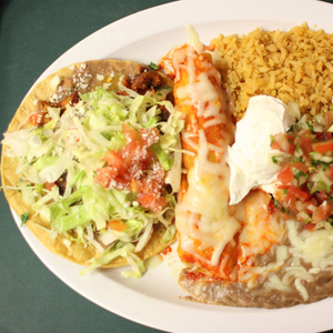 Plaza Mexico Lancaster | Lancaster PA 17602 | AvidDeals | $10 coupon