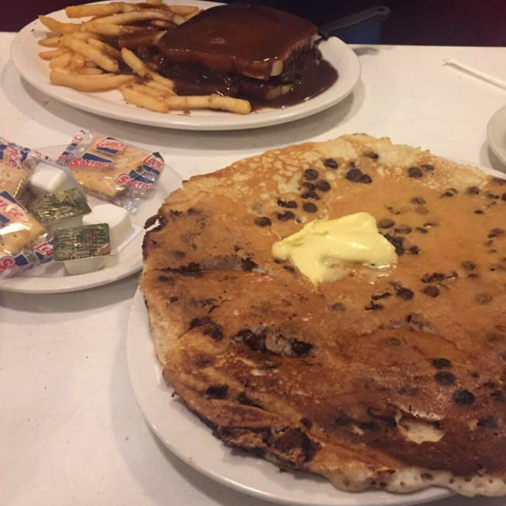 Route 30 Diner | Ronks PA 17572 | $10 for $20 coupons | AvidDeals