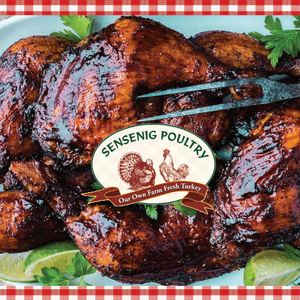 Sensenig Poultry | Lititz, Pa 17543 | $10 coupon | AvidDeals