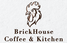 $20 for Custom Coffee Drinks and Cafe Fare at BrickHouse Coffee & Kitchen