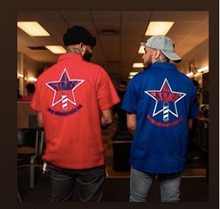 $10 for $20 at All Stars Barber Shop