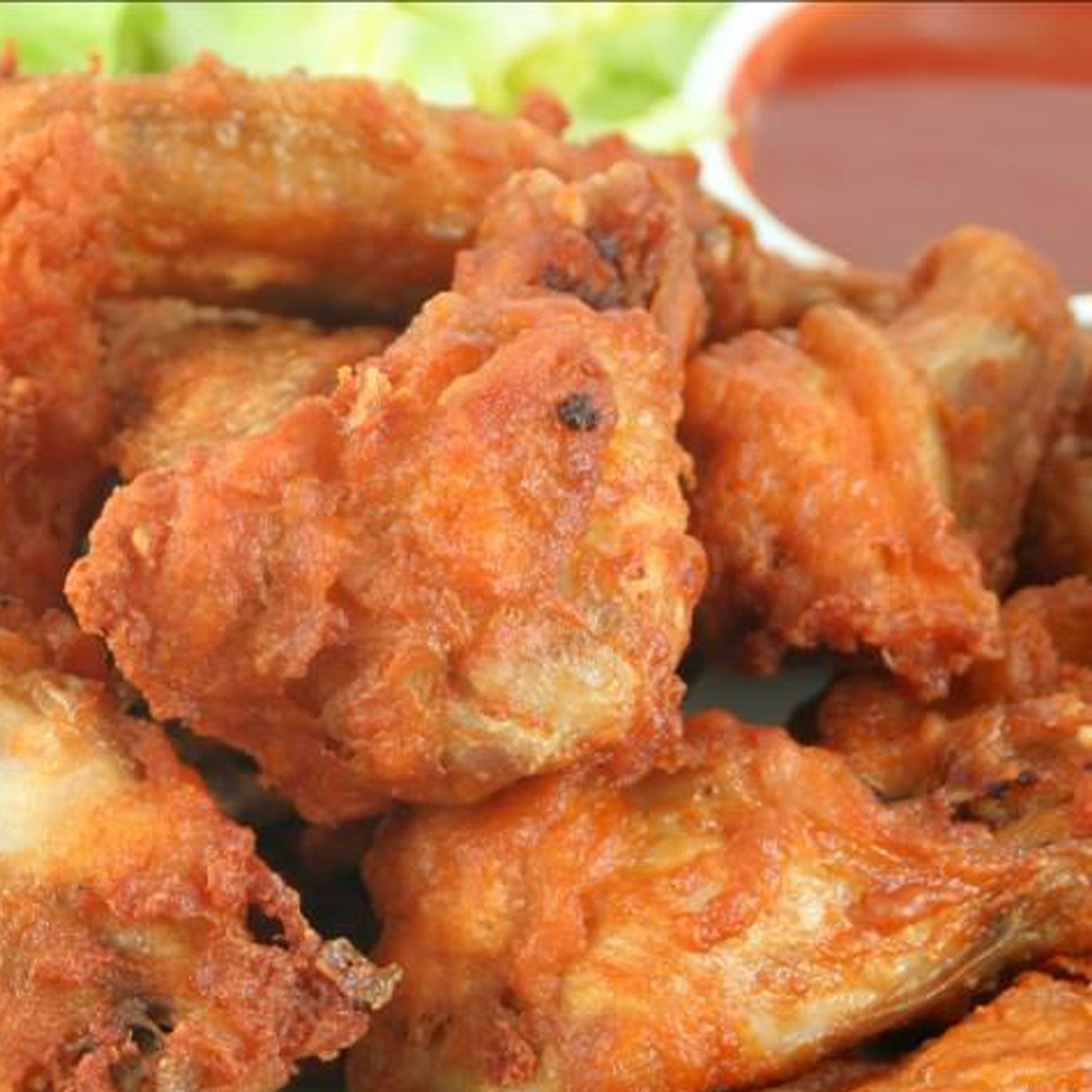 Wild Wings Pizza & Things | Ephrata PA 17522 | $20 coupon | AvidDeals