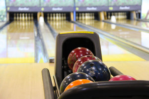 Clearview Lanes Mount Joy, PA 17552 AvidDeals coupon on Avid.deals $20 voucher for $10 for family, friends, corperate bowling and entertainment