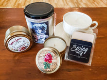 Life Moments Candle Co. | Lititz PA 17543 | $15 coupon | AvidDeals