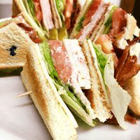 $10 for $20 at Willow Street Restaurant