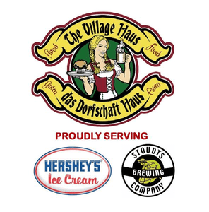Villiage Haus, Lancaster County, Berks County, AvidDeals, Groupon, Local Flavor, coupons, deals, discounts, brewery