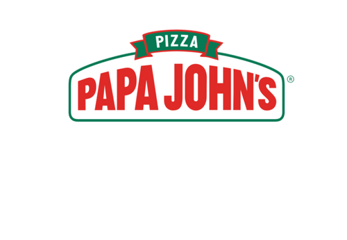 $15 for $30 at Papa John's Lititz