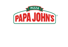 $15 for $30 at Papa John's on Columbia Avenue
