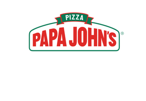 $15 for $30 at Papa John's in West Chester