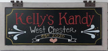 $5 for $10 at Kelly's Kandy & Nuts
